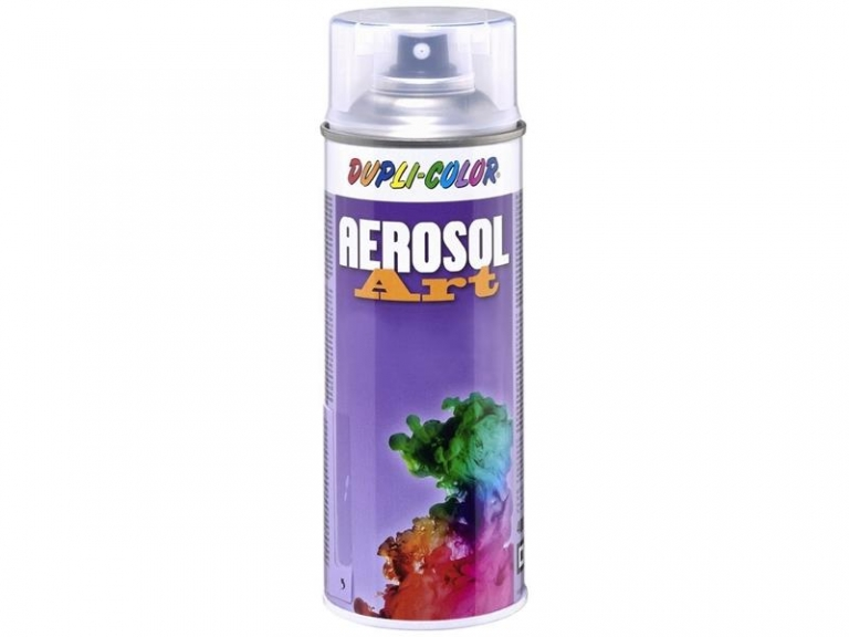 Duplicolor Aerosolart Ral 3003 HG 400ml