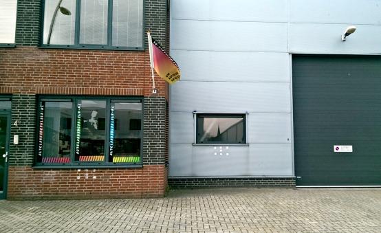 Autolakkenopkleur.nl Nijmegen